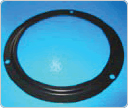 Guard Rings for Oil Windows - System